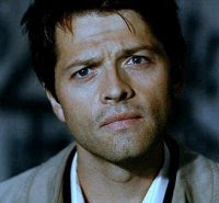 love itt gotta love em cas funny xd Castiel